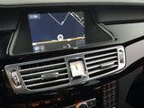 Mercedes-Benz CLS-Class 2014 CLS 550, navigation. toit ouvrant