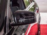 Mercedes-Benz E-Class 2016 E250 BlueTEC 4matic *Gps + Toit + AMG*