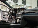 Mercedes-Benz E-Class 2016 E 63 AMG S