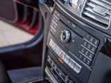Mercedes-Benz E400 2016 E400 Cabrilolet *Rabais Démo de 11300$*