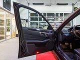 Mercedes-Benz E-Class 2016 E250 BlueTEC *Conduite intelligente*