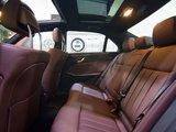 Mercedes-Benz E-Class 2016 E250 BlueTEC *Impecccable + Conduite Intelligente*