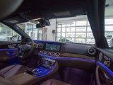 Mercedes-Benz E-Class 2017 E300 4matic *Super deal + Pneus hiver*