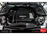 Mercedes-Benz E300 2018 4matic Sedan