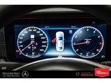 Mercedes-Benz E400 2018 4matic Coupe/3x1050$ gratuit