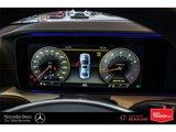 Mercedes-Benz E43 AMG 2018 4matic Sedan