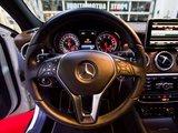 Mercedes-Benz GLA-Class 2015 GLA 250 + GPS + Cuir Nappa Brun + Xenon