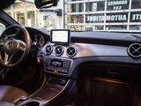 Mercedes-Benz GLA-Class 2015 GLA 250 + Ensemble Sport + Premium et Premium plus