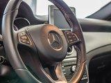Mercedes-Benz GLA 2016 GLA250 4matic * Ensemble sport + Caméra*