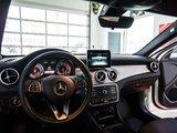Mercedes-Benz GLA 2017 GLA 250 *Prix incroyable!! + Caméra recul*
