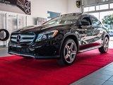 Mercedes-Benz GLA 2017 GLA250 *Sirius + Toit Pano + Sport + Caméra