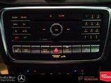 Mercedes-Benz GLA250 2018 4matic