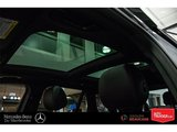 Mercedes-Benz GLC-Class 2018 4matic