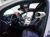 Mercedes-Benz GLC 2017 GLC300 4matic *Hitch - Sport - Del - GPS - Toit**