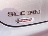 Mercedes-Benz GLC 2017 GLC 300 *Très rare + Parfaite condition*