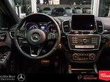 Mercedes-Benz GLE-Class 2018 Hybride 4matic/8000$ gouv+2000$ rabais