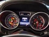 Mercedes-Benz GLE 2016 GLE350d Coupe *Sport Interior + Premium + Hitch*