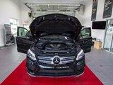 Mercedes-Benz GLE 2016 GLE350d *Toit - GPS - Sport - Sièges Massants*