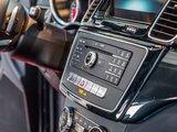 Mercedes-Benz GLE 2016 GLE450 AMG *Hitch + Sièges sport + Toit*