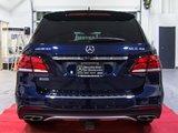 Mercedes-Benz GLE 2017 GLE43 AMG *Conduite intelligente*