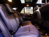 Mercedes-Benz GLE 2017 GLE400 *Pneus hiver inclus + Très propre*