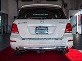 Mercedes-Benz GLK-Class 2014 GLK 250 BlueTec *Hitch + GPS + Toit + Camera*