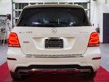 Mercedes-Benz GLK-Class 2015 GLK250 BlueTec *20 po + Cuir haut de gamme*