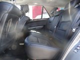 Mercedes-Benz M-Class 2010 ML350/M-CLASS/BLUETEC/4MATIC/NAVIGATION GPS