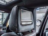 Mercedes-Benz M-Class 2012 ML350 4matic *Toit Pano + GPS + Xenon + Camera*