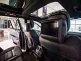 Mercedes-Benz M-Class 2013 ML63 AMG *Sièges avec massage + TVs à l'arrière*