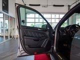 Mercedes-Benz M-Class 2013 ML63 AMG *Impeccable condition*