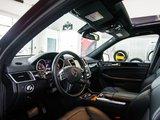 Mercedes-Benz M-Class 2014 ML 350 BlueTEC