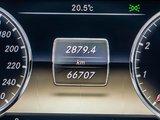 Mercedes-Benz S-Class 2014 S550 4matic *Sport AMG + Splitview*
