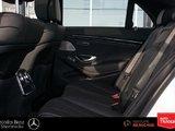 Mercedes-Benz S450 2018 4matic Sedan
