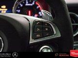 Mercedes-Benz SLC 2018 Roadster/super spérial