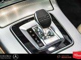 Mercedes-Benz SLC 2018 Roadster