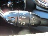 MINI Cooper Convertible 2009 TUNING KIT JOHN COOPER WORKS TURBO