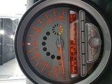 MINI Cooper Hardtop 2010 JAMAIS ACCIDENTÉ, TRÈS BEL ÉTAT
