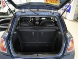 MINI Cooper Hardtop 2010 CUIR * TOIT *MAGS*A/C*CRUISE*BLUETOOTH*
