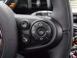 MINI Cooper S 2017 S, SEVEN, toit ouvrant, suspensions fermes