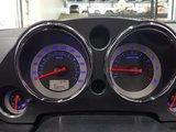 Mitsubishi Eclipse 2008 GT-P, sièges chauffants, régulateur