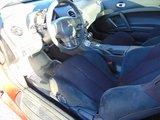 Mitsubishi Eclipse 2009 GS / AIR CLIMATISÉ
