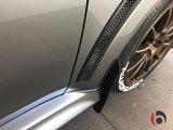 Mitsubishi Lancer Evolution 2013 GSR AWD MANUELLE - 291 HP - BAS MILLAGE!