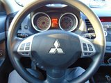 Mitsubishi Lancer 2009 SE REGULATEUR CLIMATISEUR SIEGES CHAUFFANTS