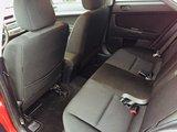 Mitsubishi Lancer Sportback 2011 SE