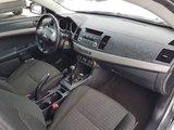 Mitsubishi Lancer 2013 SE***TOIT+MAGS+8PNEUS***