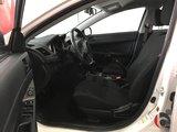 Mitsubishi Lancer 2014 DE - CERTIFIÉ - MANUELLE 5 VITESSES - FAUT VOIR!!