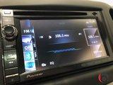 Mitsubishi Lancer 2014 SE LIMITED - AUTOMATIQUE- TOIT OUVRANT