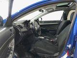 Mitsubishi Lancer 2015 SE - LIMITED - CERTIFIÉ- AUTOMATIQUE- TOIT!