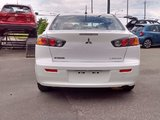 Mitsubishi Lancer 2016 SE COMME NEUF ROI DES BAS PRIX !!!